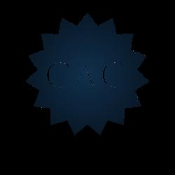 Creative Air Co.
